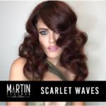 Riverside Hotel Hair Salon Scarlet Waves