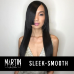 Riverside Hotel Hair Salon Sleek-smooth