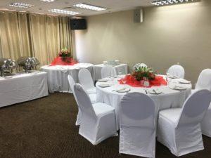 Riverside Hotel Conference Centre Durban