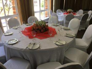 Riverside Hotel Confrence Centre Durban
