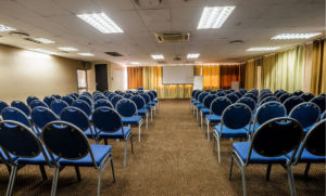 Riverside Hotel Conference Centre Durban