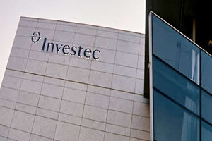 Investic Bank Durban is near to The Riverside Hotel
