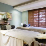 riverside day spa treatment room 3