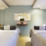 riverside day spa treatment room 4