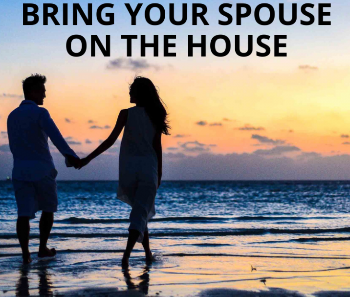 Couples Accommodation Specials at The Riverside Hotel in Durban