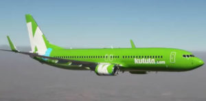 Fly Kulula.com to Durban International Airport near to The Riverside Hotel