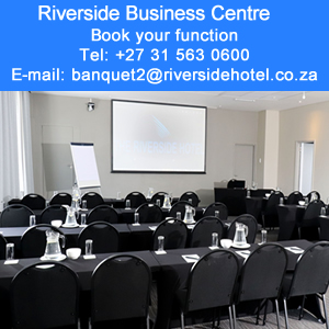 The Riverside Business Centre Specials
